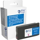 Elite Image Remanufactured Ink Cartridge - Alternative for HP 951XL (CN047AN)