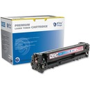 Elite Image Remanufactured Toner Cartridge - Alternative for HP 131A (CF213A)