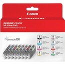 Canon CLI-8 Original Ink Cartridge