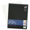 Hilroy Studio Pro Drawing Book