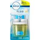 Febreze Plug-in 2-scent Refill