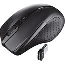 CHERRY Office Wireless Mouse