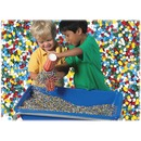 Children's Factory Kidfetti Play Pellets