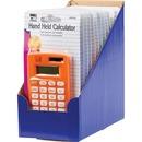 CLI 8-digit Hand Held Calculator