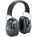 Howard Leight Leightning L3 Earmuffs