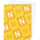 Neenah CAPITOL BOND Laser, Inkjet Print Bond Paper