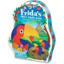 Educational Insights Frida's Fruit Fiesta Alphabt Game