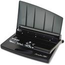 Swingline® GBC® W15 WireBind Binding Machine
