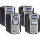 PURELL® LTX-7 Hands-free Sanitizer Dispenser