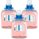 Gojo FMX-12 Foaming Handwash Refill