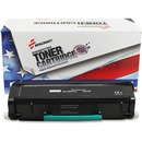 SKILCRAFT Remanufactured Toner Cartridge - Alternative for Lexmark (E460X11A)