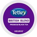Tetley British Blend Black Tea