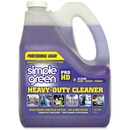 Simple Green Pro HD All-In-One Heavy-Duty Cleaner