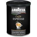 Lavazza Caffe Espresso Ground Coffee Ground