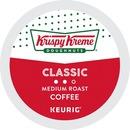 Krispy Kreme Smooth Coffee