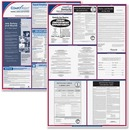 ComplyRight Kentucky Fed/State Labor Law Kit