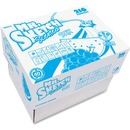 Mr. Sketch Stix Classpack Scented Markers