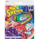 Mr. Sketch Stix Scented Markers