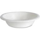 Dixie Basic 12-oz Paper Bowls
