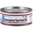Saunders US-Works Emergency Survival Kit
