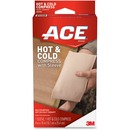 Ace Hot and Cold Compress w/Sleeve