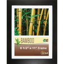 Glolite Nu-dell NuDell Earth Friendly Bamboo Frames