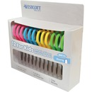 "Westcott Kids 5"" Blunt tip Scissors"