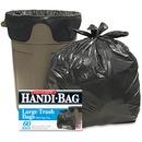 Webster Handi-Bag Wastebasket Bags