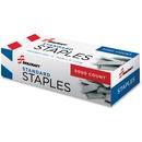 SKILCRAFT Standard Staples