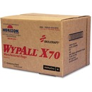 SKILCRAFT WypAll X70 Industrial Wipers