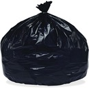 SKILCRAFT Recycled 55-6 Gal TRC Bags