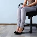 Cleartex Megamat Hard Floor/All Pile Chair Mat