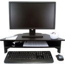 Victor High Rise Monitor Stand