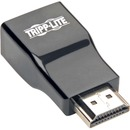 Tripp Lite HDMI to VGA Adapter Converter for Ultrabook / Laptop Chromebook