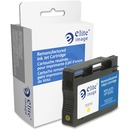 Elite Image Remanufactured Ink Cartridge - Alternative for HP 933XL (CN056AN)