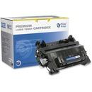 Elite Image Remanufactured MICR Toner Cartridge - Alternative for HP 64A (CC364A)