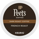 Peet's Coffee French Roast