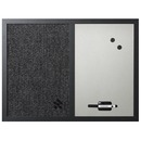 MasterVision Dry-erase Combination Board