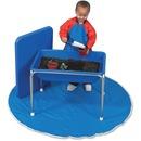 Children's Factory Small Sensory Table Set
