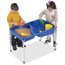 "Children's Factory 24"" Neptune Table Set"