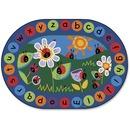 Carpets for Kids Ladybug Circletime Rug