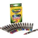 Crayola 16 Construction Paper Crayons