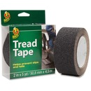 Duck Brand Tread Tape