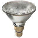 GE Lighting 60W Energy Efficient Halogen Lamp