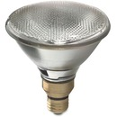 GE Lighting 90W Energy Efficient Halogen Lamp
