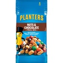 Planters Nut/Chocolate Trail Mix