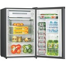 Lorell 3.3 cu.ft. Compact Refrigerator