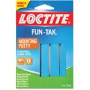 Loctite Fun Tak Mounting Putty