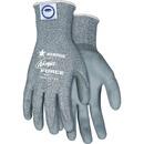 MCR Safety Ninja Force Fiberglass Shell Gloves