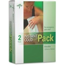 Curad Instant Cold Pack